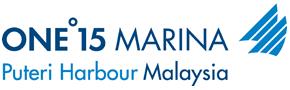ONE°15 Marina Puteri Harbour